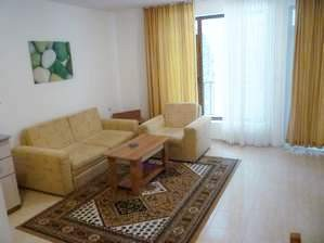 Apartment in Pamporovo