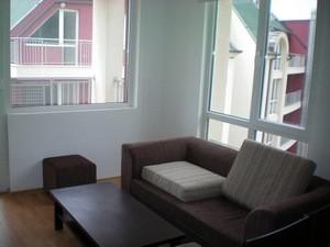 Apartment in Kavarna, Dobrich Municipality