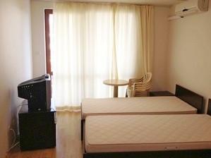 Apartment in Panorama Vigo