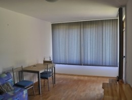Apartment in St. Konstantin and Elena