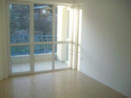 Apartment in Alen Mak