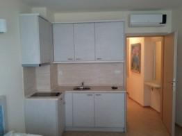 Apartment near Kavarna